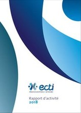 Rapport annuel ECTI 2018 Image 1