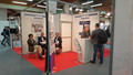 ECTI Occitanie engrange une moisson de contacts au salon SIA ...